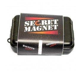 Caja Ocultación Secret Magnet