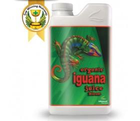 Iguana Juice Bloom de Advanced Nutrients 1L