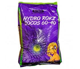 Hydro Rockz Cocos 60 40 de Atami