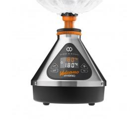 Volcano Hybrid