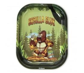 Bandeja para Liar Gorilla Glue