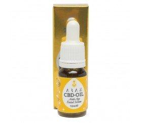 ARAE CBD Oil Serum