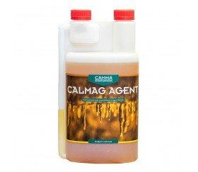 Canna Agente Calmag
