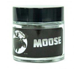 FLORES CBD MOOSE