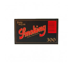 PAPEL SMOKING 300