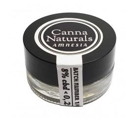 Jelly CBD Amnesia de Canna Naturals