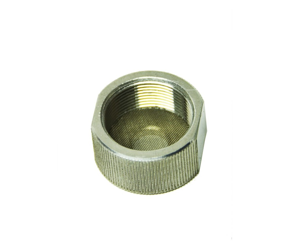 TAPON INFERIOR RE1 ROLLER EXTRACTOR