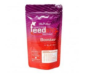 Powder Feeding Booster- Green House Powder Feeding