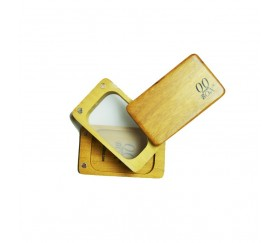 Caja 00 pocket box