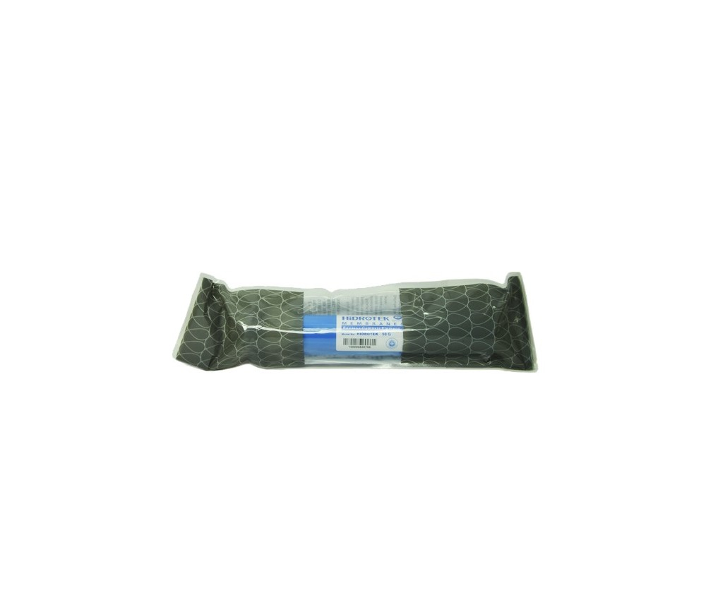 Prefiltro membrana filtro de osmosis