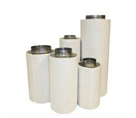 Filtro Antiolor Prima Klima Industry
