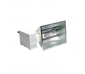 Kit PowerLec CMH 315w con bombilla 3100K