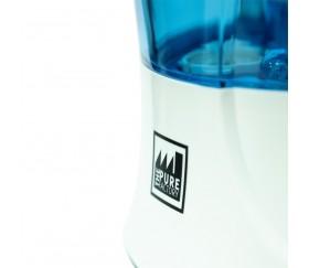 Humidificador 8L - Pure Factory