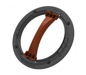 Cortadora Circular Ducting Flange