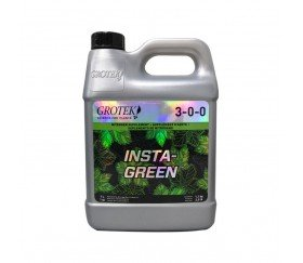 Insta-Green - Grotek