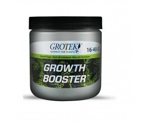 Growth Booster - Grotek