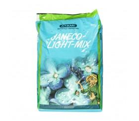 Janeco Light Mix – Atami