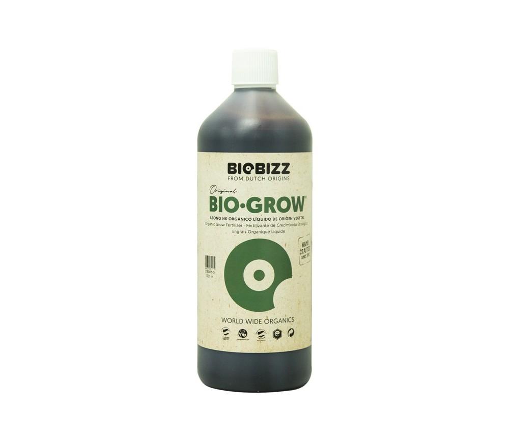 Bio Grow - BioBizz