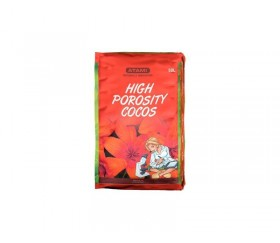 Atami High Porosity Cocos