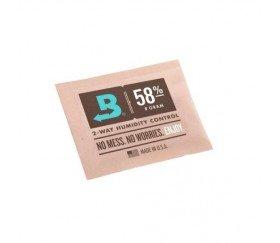 BOVEDA 58