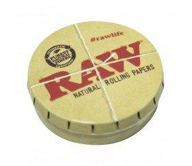 CAJA CLIC CLAC RAW