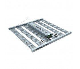 Luminaria Pure LED 480W - Pure Factory
