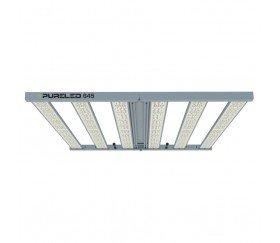 Luminaria Pure LED 645W - Pure Factory