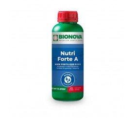 Bio Nova Nutri Forte A + B Hydro