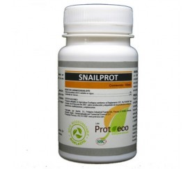 Snailprot de Prot-Eco