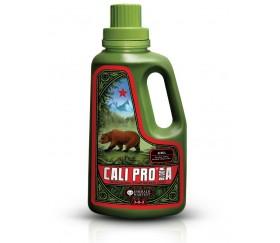 Cali Pro Bloom de Emerald Harvest