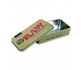 Caja de Metal RAW XL