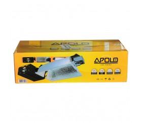 Kit de Iluminación Apolo 1000W