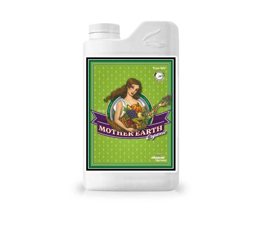 Mother Earth Super Tea Bloom - Advanced Nutrients 1L
