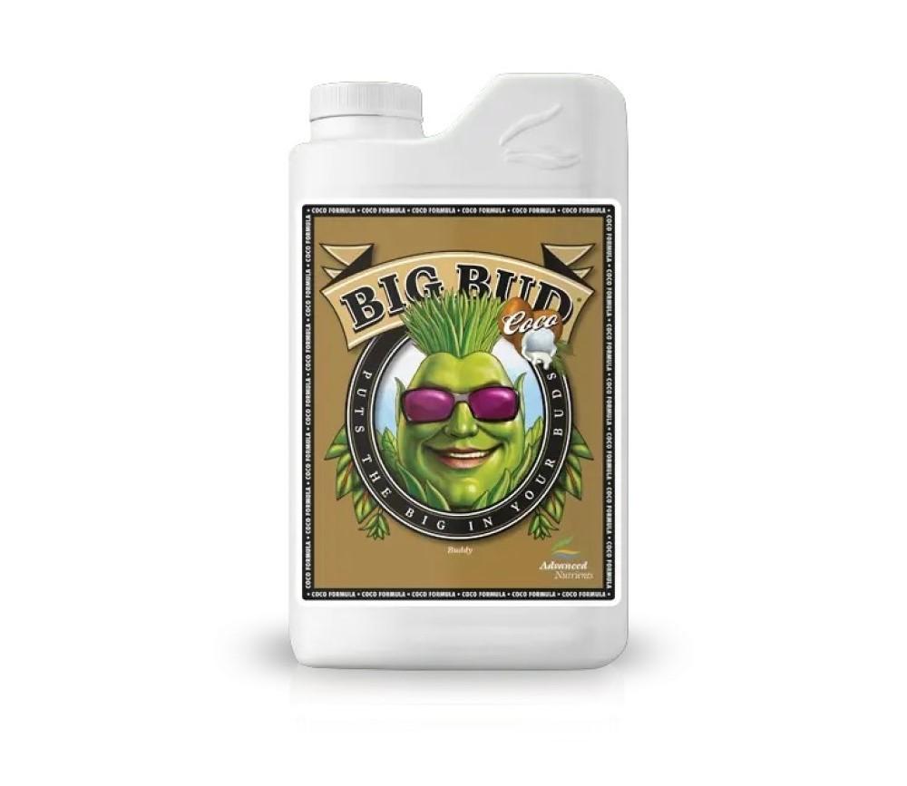 Big Bud Coco 1L -  Advanced Nutrients