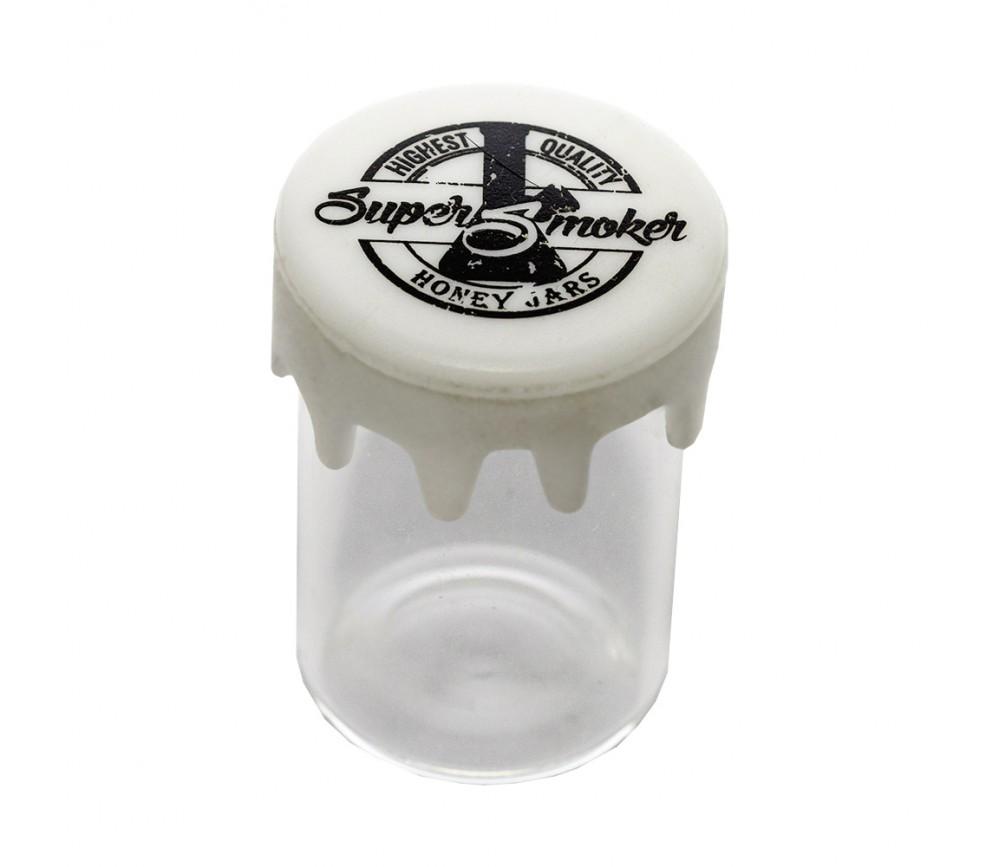 Frasco Honey Jars de 10 ml