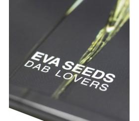 Bandeja para liar Dab Lovers - Eva Seeds