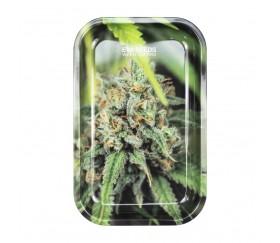 Bandeja para liar Weed Lovers - Eva Seeds