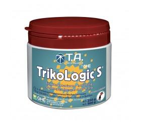 Terra Aquatica - Trikologic S