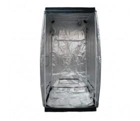 Armario Pure Tent Versión 2.0 - Pure Factory