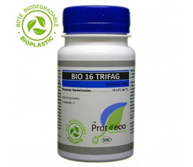 Bio 16 Trifag -  Prot-Eco