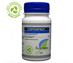 Copperprot de Prot-eco