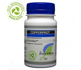 Copperprot de Prot-eco