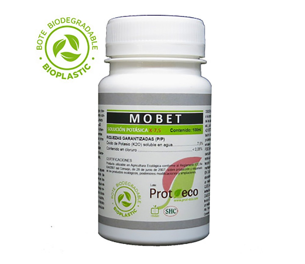 Mobet de Prot-Eco