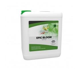 Epic Bloom Terra de Hy-Pro