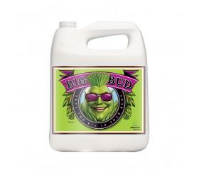Big Bud de Advanced Nutrients 4L