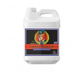 Connoisseur Advanced Nutrients B 10L