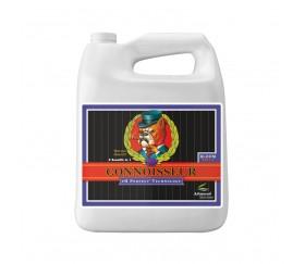 Connoisseur Advanced Nutrients B 4L