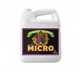 Micro de Advanced Nutrients 4L