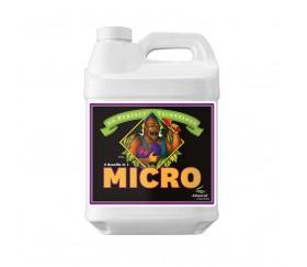Micro de Advanced Nutrients 10L