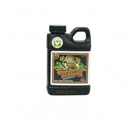 Piranha de Advanced Nutrients 250ml